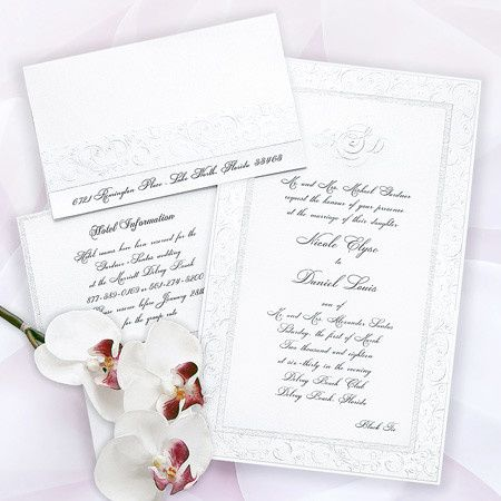 Tmx 1388424009517 Cestpapierwedding82 Newton Center wedding invitation