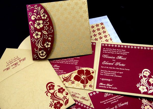 Tmx 1388424017362 Charuwedding Newton Center wedding invitation