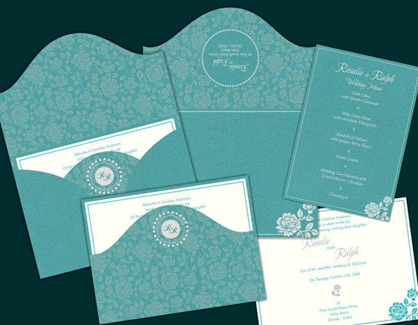 Tmx 1388424023363 Charuwedding Newton Center wedding invitation