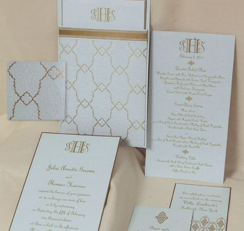 Tmx 1388424072105 Lemontreewedding1 Newton Center wedding invitation