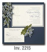 Tmx 1388424081820 Lemontree221 Newton Center wedding invitation