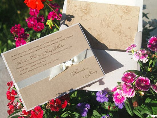 Tmx 1388424082790 Michaelswedding Newton Center wedding invitation