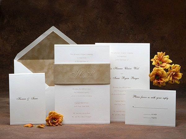 Tmx 1388424099049 Mosaicawedding15 Newton Center wedding invitation