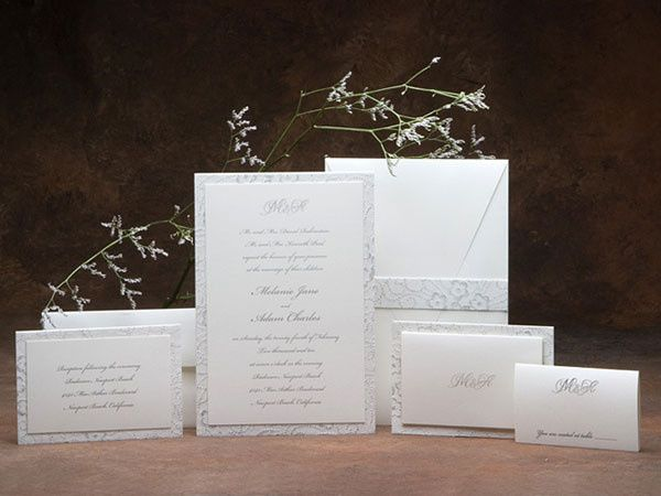 Tmx 1388424100859 Mosaicawedding16 Newton Center wedding invitation