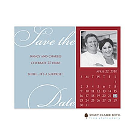 Tmx 1388424106315 Printswellsavethedate Newton Center wedding invitation