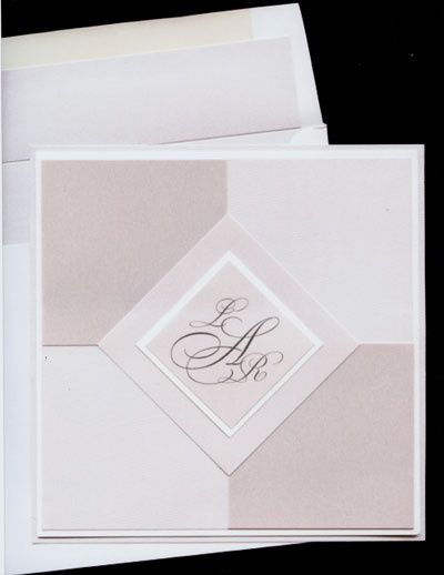 Tmx 1388424111738 Winsted Newton Center wedding invitation