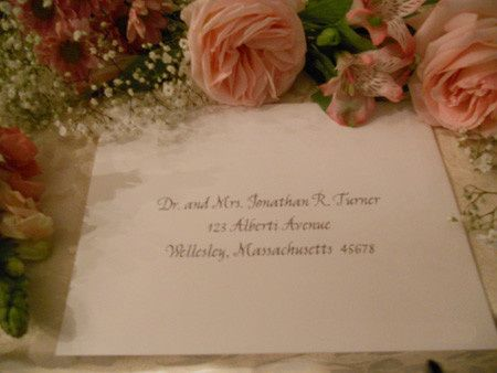 Tmx 1388424327428 Alberti Newton Center wedding invitation