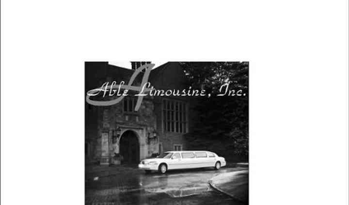 Able Limousine, Inc.