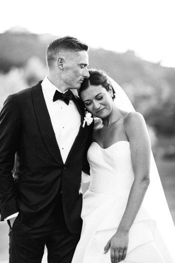 San Diego Wedding Videographer