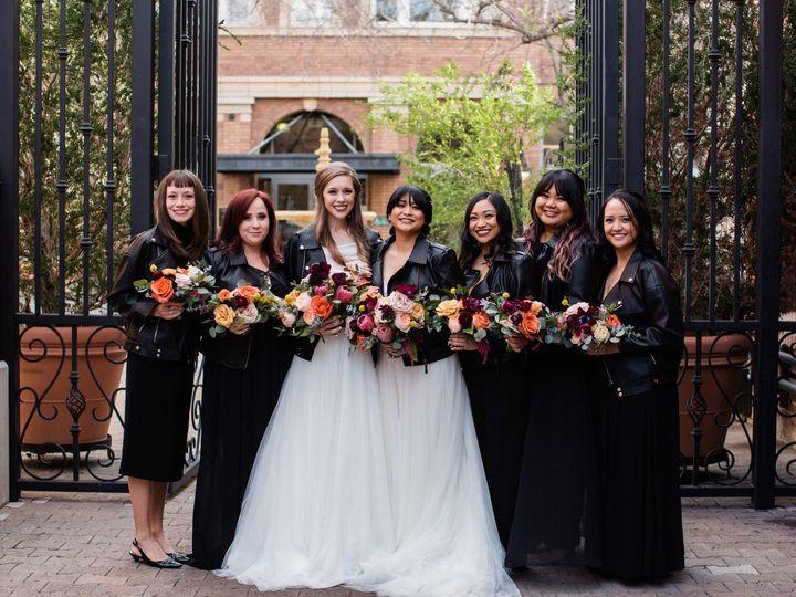 Tmx Ashley Kelsey 17 51 529086 159044523717534 San Diego, CA wedding videography