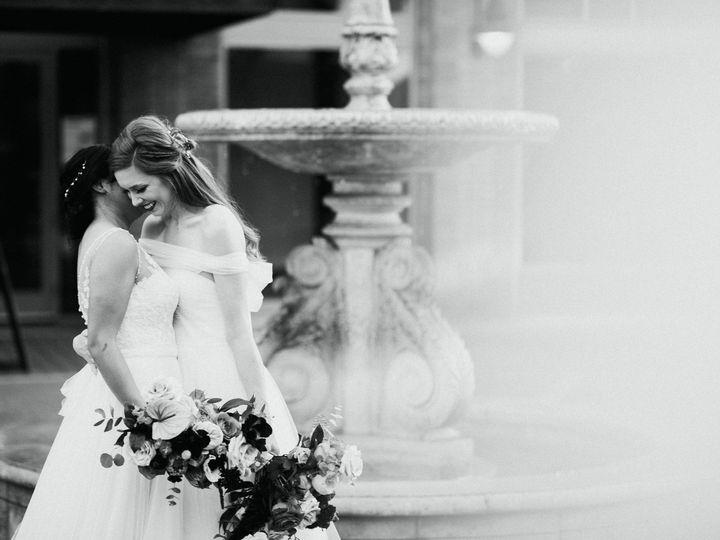 Tmx Ashley Kelsey 19 51 529086 159044523791205 San Diego, CA wedding videography