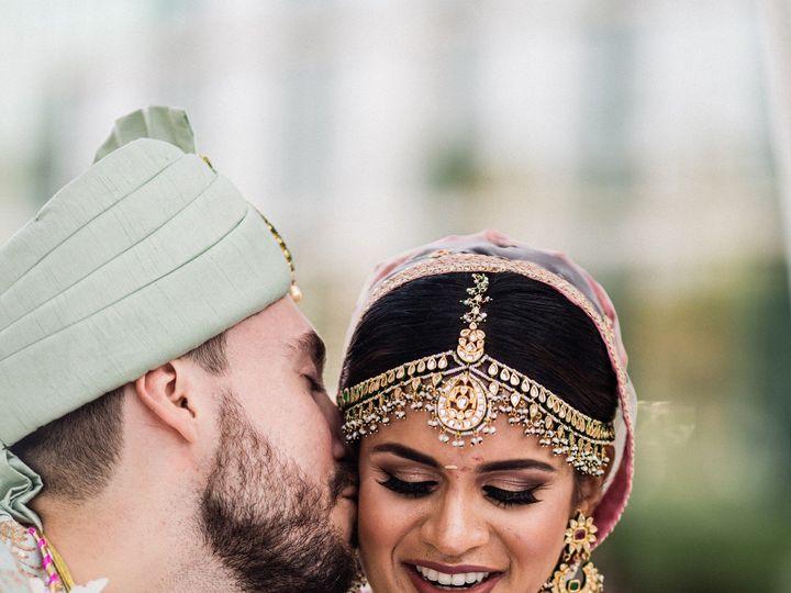 Tmx Sean Shimoni Wed 1282 51 529086 159044525485968 San Diego, CA wedding videography