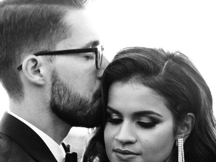 Tmx Sean Shimoni Wed 1440 51 529086 159044525350115 San Diego, CA wedding videography