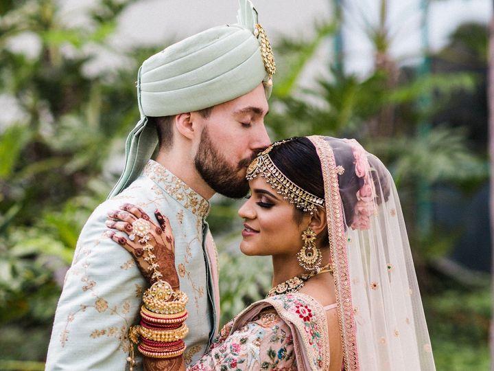 Tmx Sean Shimoni Wed 617 51 529086 159044525056494 San Diego, CA wedding videography