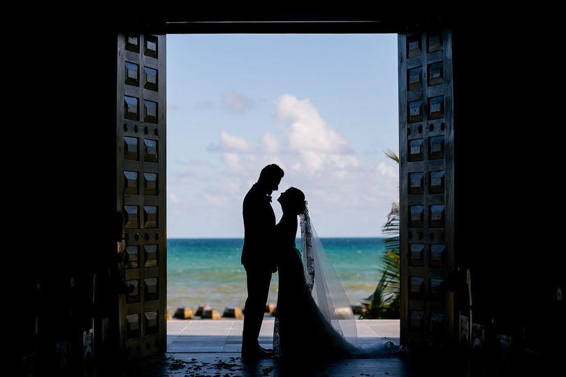 e72a65f8565d9826 Wedding 0001 51