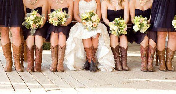 bridalwest2