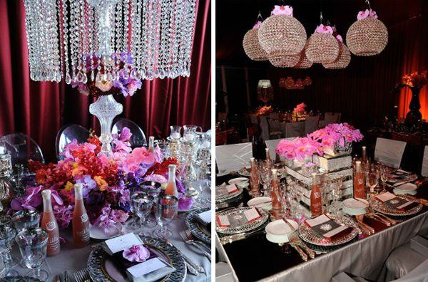 wedding reception ideas, wedding, wedding ideas, bride, eventcouture, jordan victoria