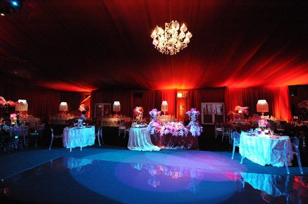 wedding reception, wedding ideas, wedding