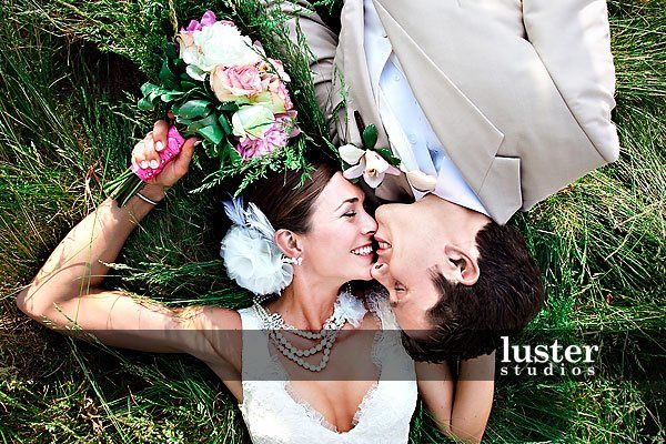 800x800 1357825088933 lusterstudiosweddings01