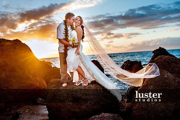 800x800 1357825090263 lusterstudiosweddings04