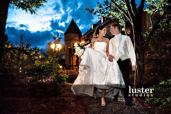 800x800 1357825098300 lusterstudiosweddings43