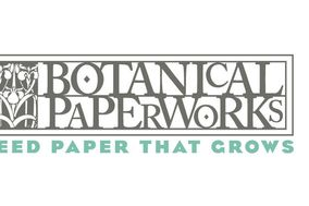 Botanical PaperWorks