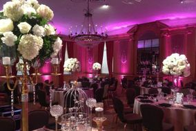 Simply Elegant Weddings & Special Events