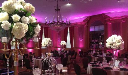 Simply Elegant Weddings & Special Events 1
