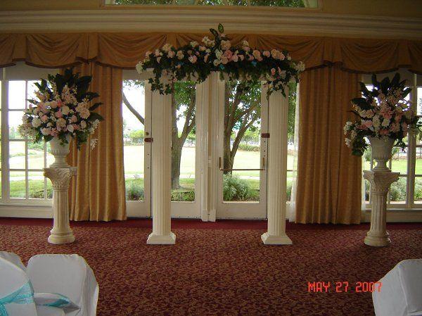 Tmx 1247507616546 DSC02525 Fort Worth wedding rental