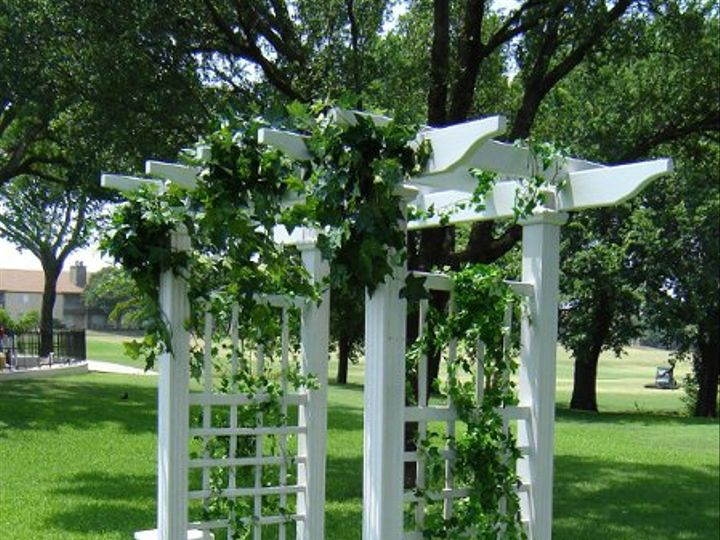 Tmx 1247508277109 DSC00070 Fort Worth wedding rental