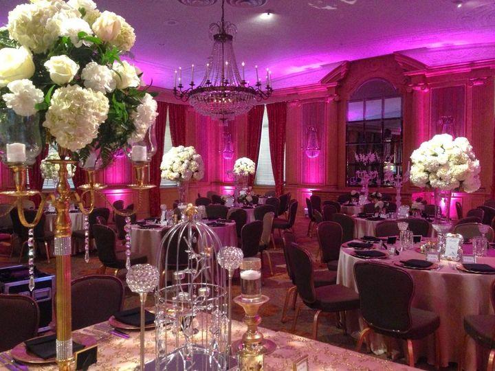 Tmx 1458741350835 Anam Fort Worth wedding rental
