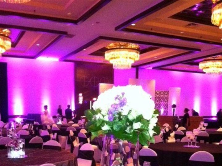 Tmx 1458742427381 Photo 7 Fort Worth wedding rental