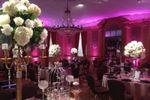 Simply Elegant Weddings & Special Events image