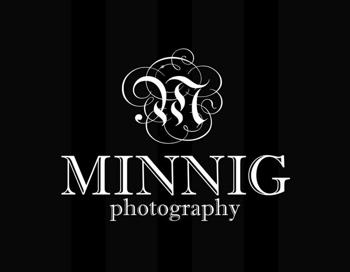 Minnig Photography