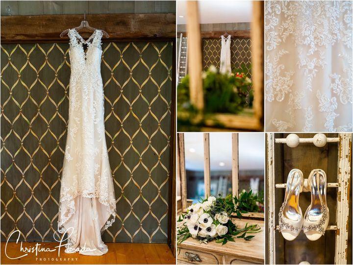 Tmx B81639ae 7427 4b0a B6f6 64b0d73428e8 51 790186 1571496221 Rupert wedding venue