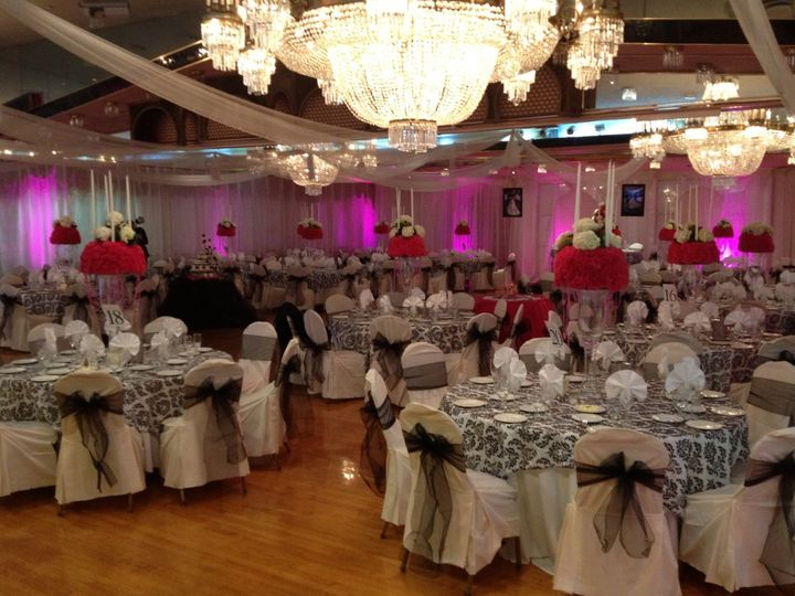 Tmx 1363048845854 115 Astoria, NY wedding venue