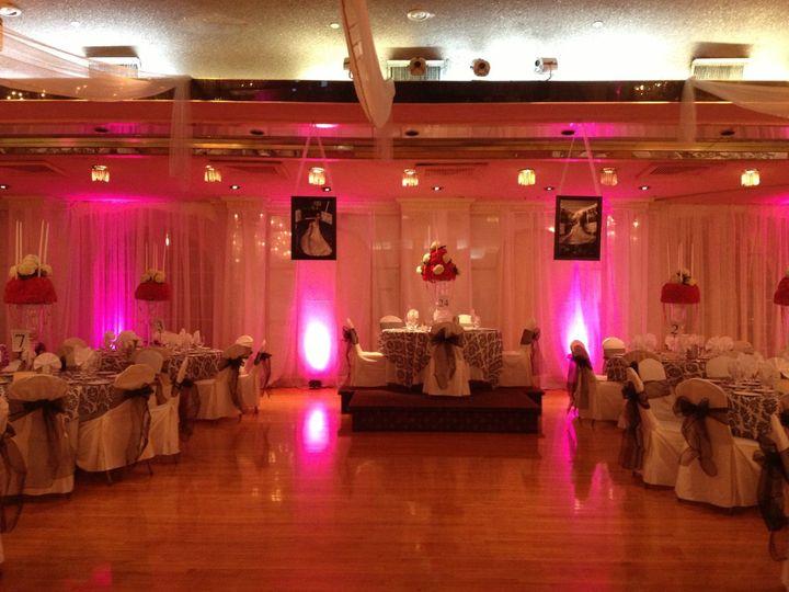 Tmx 1363049019658 113 Astoria, NY wedding venue