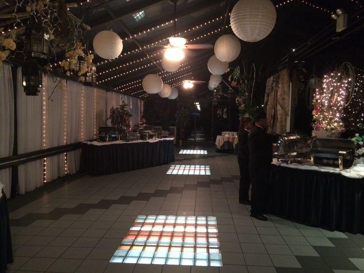 Tmx 1386105716825 01 Astoria, NY wedding venue