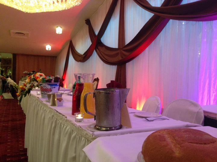 Tmx 1386105863951 00 Astoria, NY wedding venue