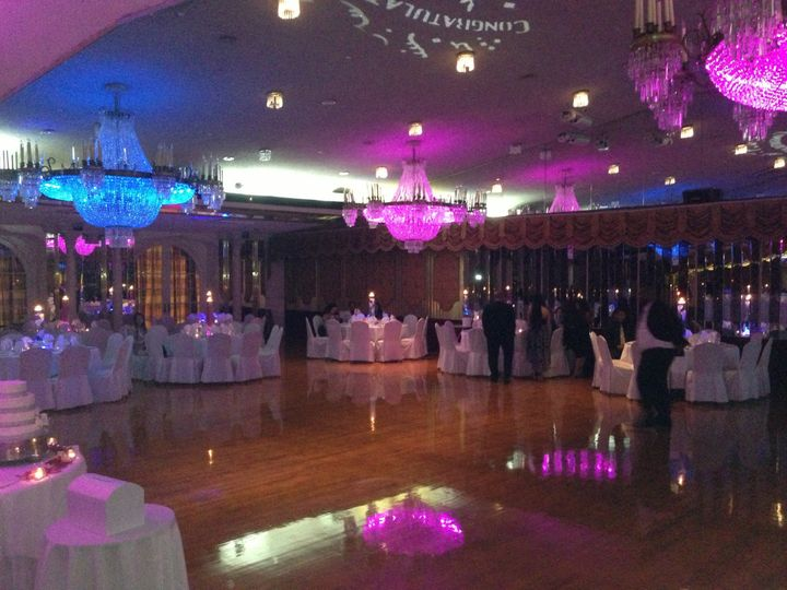 Tmx 1386105909633 006  Astoria, NY wedding venue