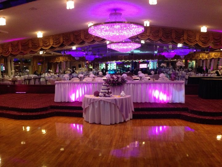 Tmx 1386105987881 05 Astoria, NY wedding venue