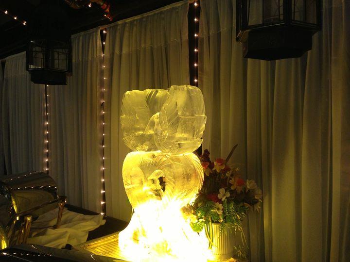 Tmx 1386106043576 02 Astoria, NY wedding venue