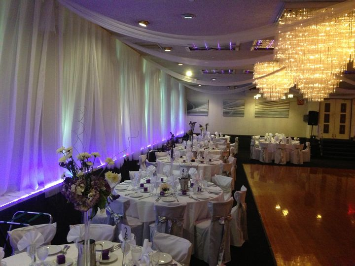 Tmx 1386106112465 02 Astoria, NY wedding venue