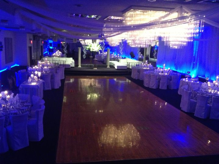 Tmx 1386106172885 01 Astoria, NY wedding venue