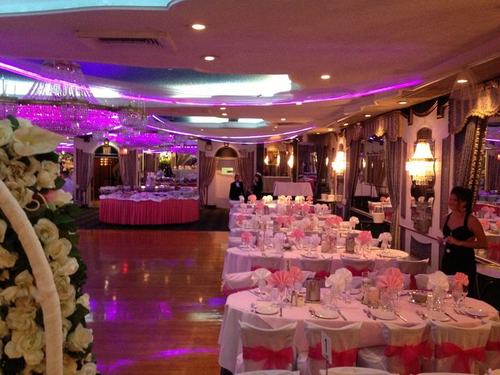Tmx 1386106265298 00 Astoria, NY wedding venue