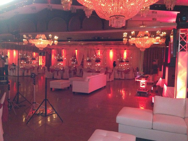 Tmx 1386106355952 023  Astoria, NY wedding venue