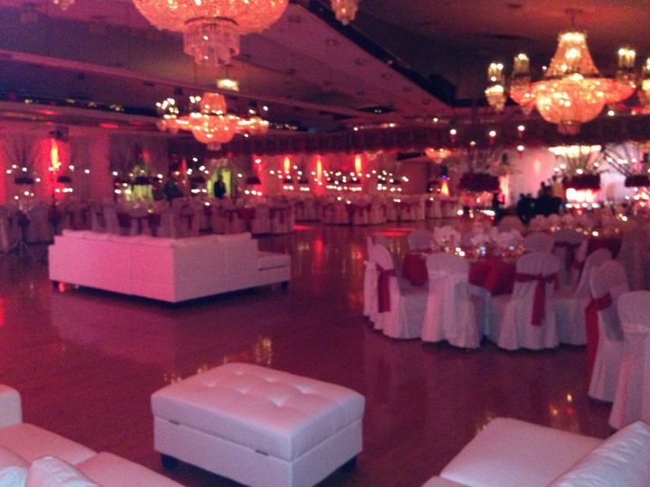 Tmx 1386106379945 03 Astoria, NY wedding venue