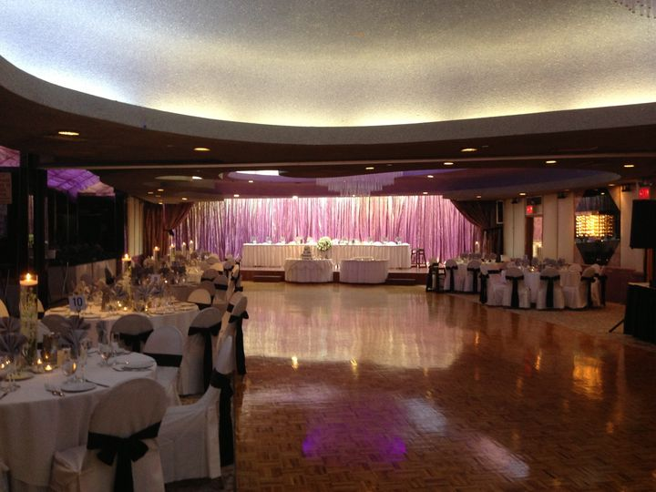 Tmx 1386106428658 02 Astoria, NY wedding venue