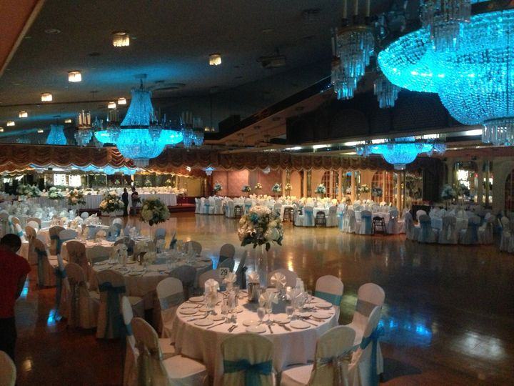 Tmx 1386169764012 01 Astoria, NY wedding venue