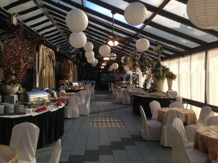 Tmx 1386169779746 01 Astoria, NY wedding venue